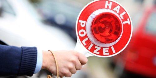 Polizei Mettmann: POL-ME: Großer Kontrolltag zum Schutz von Rad- und Pedelecfahrerinnen und -fahrern - Kreis Mettmann - 2109079
