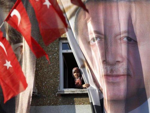 Es geht auf 20 Prozent zu: Inflation in der Türkei klettert überraschend stark