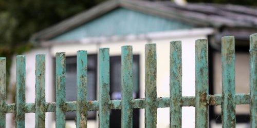 Urteil: Kleingärtner in Hannover müssen Häuser räumen