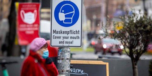 Lockdown-Verschärfung geplant: Notbremse in Deutschland: So sieht unser Leben in den nächsten Monaten aus