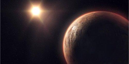 Nasa entdeckt Hinweise auf 9. Planeten am äußeren Rand des Sonnensystems