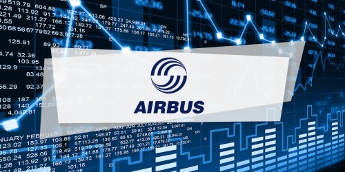 Airbus Group-Aktie Aktuell: Airbus Group notiert mit 1,4 Prozent Verluste