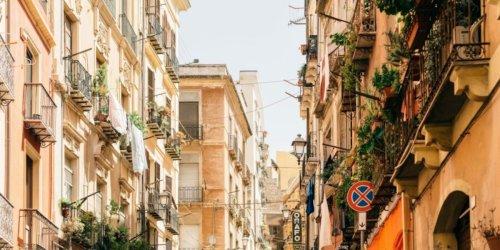 Immobilie als Geldanlage: Eigentumswohnung kaufen: Wie es funktioniert und was man dabei beachten muss