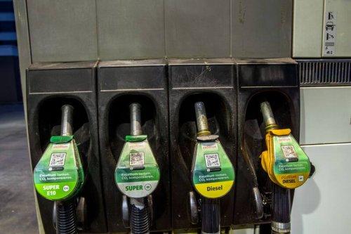 Energie-Schock treibt Inflation weiter: Jetzt droht eine gefährliche Entwicklung