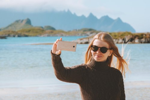 Uh Oh, the Travel Influencers Are Back. This Is What I'd Like to Tell Them.