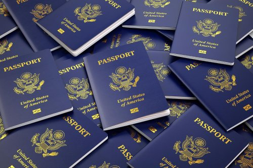 Need to Renew Your Passport? Here's Everything You Need to Know