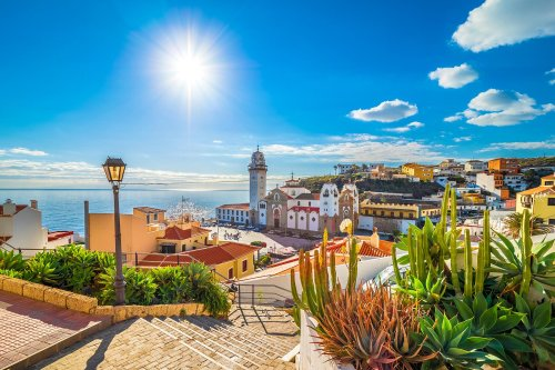 Want to Move Abroad? These 12 Countries Make It Fairly Easy to Do