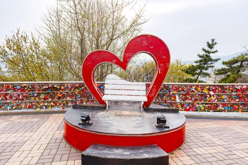 South Korea Celebrates 14 Romantic Holidays Every Year. Here's the Full Calendar