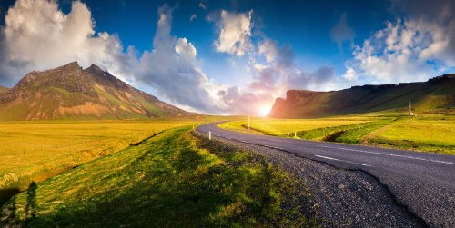 7 Big Mistakes To Avoid When Driving In Iceland + 20 Tips!
