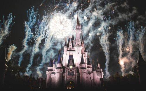 Crie seu próprio parque temático com a Disney! Curso gratuito ensina inúmeras habilidades - FTCMAG