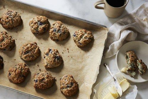 The Infamous Recipes Taking Over TikTok—& Good Morning America
