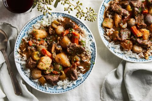60 Best Comfort Food Recipes for Cozy Meals