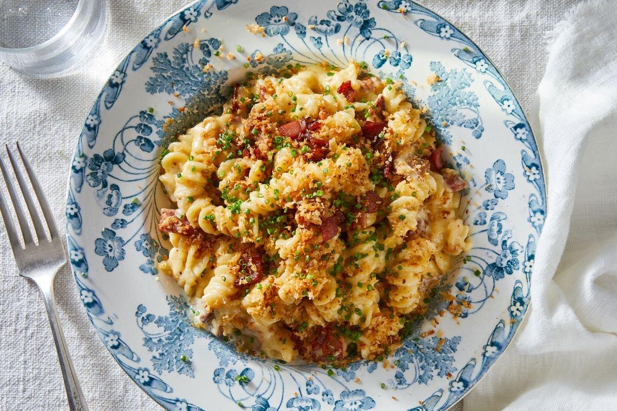 Discover best instant pot recipes