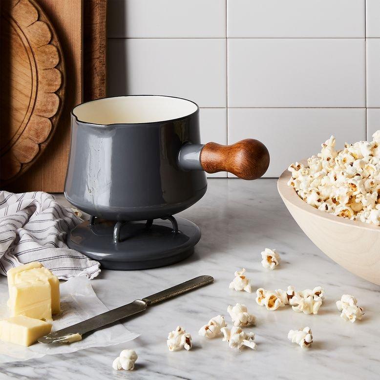 12 Petite Cookware Pieces That Bring Us *Big* Joy
