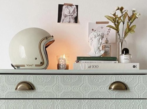 3 Clever IKEA Storage Hacks You Have to See to Believe