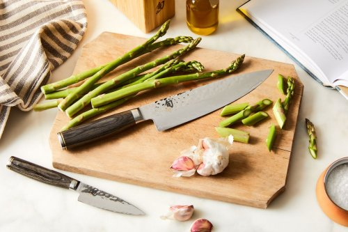 6 Knife Mistakes We're Never, Ever Making Again