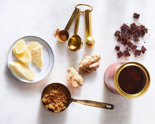 The 4 Best Substitutes for Ginger
