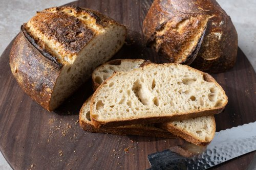 What Is Durum Wheat (& How the Heck Do You Bake With It)