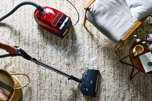 Is a Duster the Best Dust Buster? These 6 Products Are Even Better.