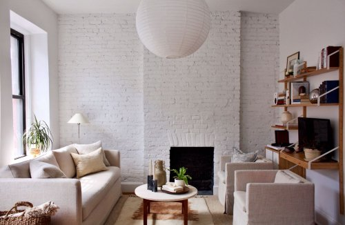 The 15 Shades of White Paint Top Designers Swear By