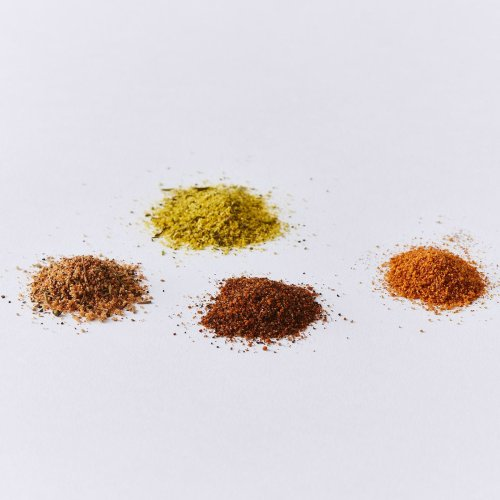 What You Need to Know About the Latest Recall of McCormick Spices