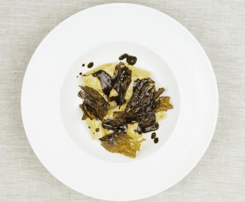 Ricette - Primi  cover image