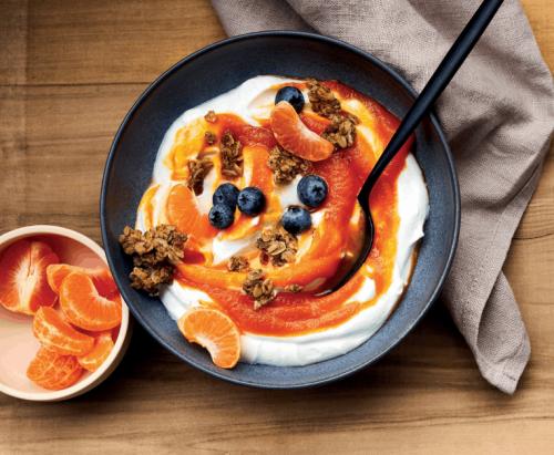 Ricette - Condimenti e Salse cover image
