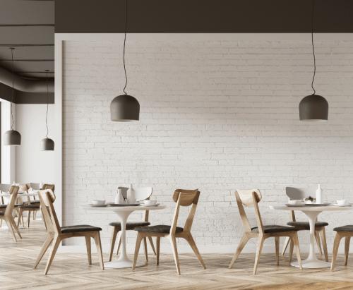 Il futuro del Restaurant Design - Food&Wine Italia