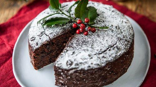 Traditional Christmas Baking Recipes ('Tis the Season for Something Sweet)