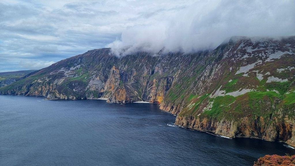 Things to do in Donegal, Ireland.
