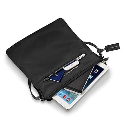 Best Crossbody Bags For Travel 2021 – Crossbody Travel Purses