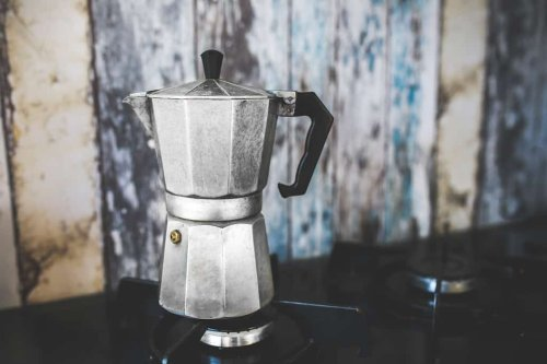 Best Coffee Maker For Travel – Portable Travel Coffee Makers Reviews