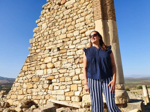Morocco Packing List – Guide For What To Wear In Morocco