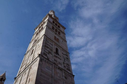 Modena Travel Blog – How To Visit Modena Italy