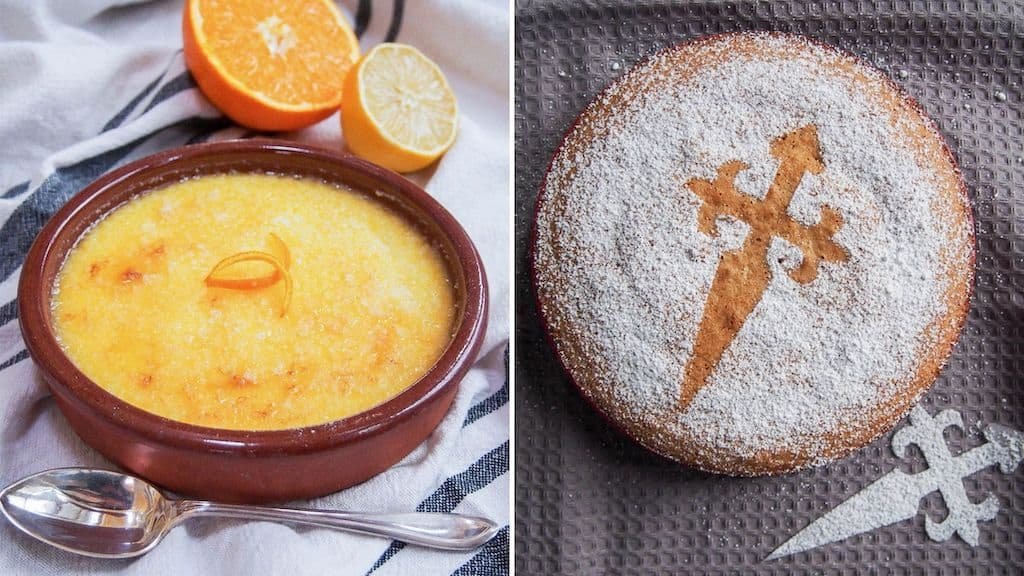 14 Of The Best Spanish Dessert Recipes You Can Make At Home