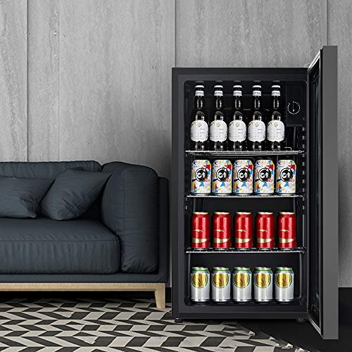 Best Beverage Cooler For 2021