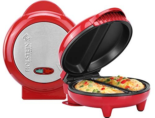 Best Electric Omelette Maker Machines for 2021