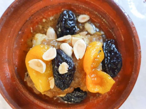 Traditional Moroccan Food Guide – What To Eat In Morocco
