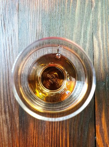 Best Whiskey Glasses – Choosing The Best Glass To Drink Whiskey