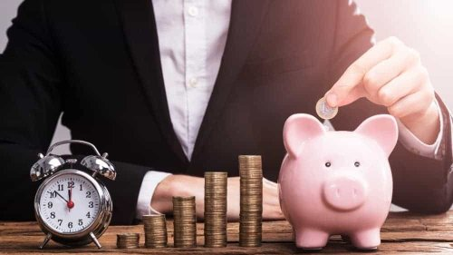 Here's How You Can Become a TFSA Millionaire This Decade | The Motley Fool Canada