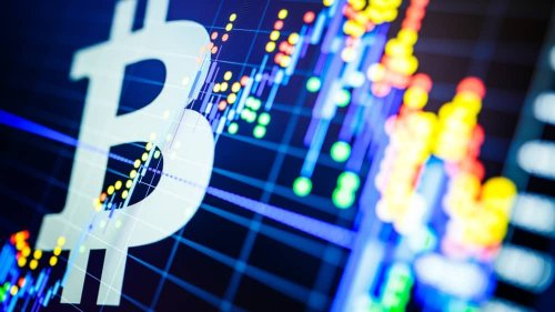 Forget Bitcoin: This Stock Gives You Exposure to All Cryptos | The Motley Fool Canada