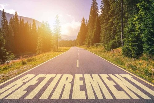 Retirees: Build a 2nd Pension With These 2 Reliable Stocks | The Motley Fool Canada