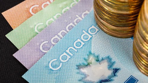 Got $700? 2 Top Canadians Stocks to Buy Now