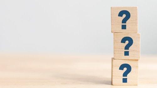 Will HIVE Blockchain (TSX:HIVE) Stock Ever Recover? | The Motley Fool Canada