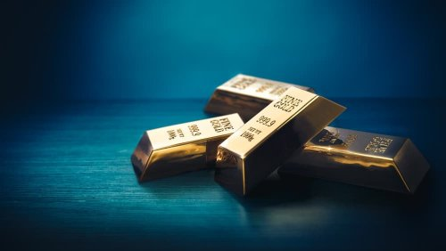Analysts Expect These 3 TSX Gold Mining Stocks to Jump 70% in a Year | The Motley Fool Canada