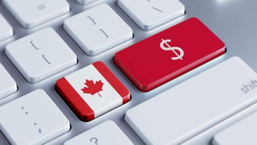 2 Canadian Stocks to Buy Right Now