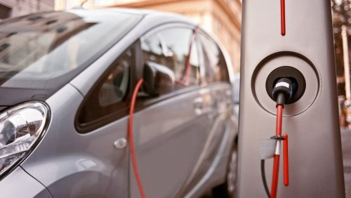TFSA Investors: 1 Value Stock Set to Benefit From Electric Vehicles | The Motley Fool Canada