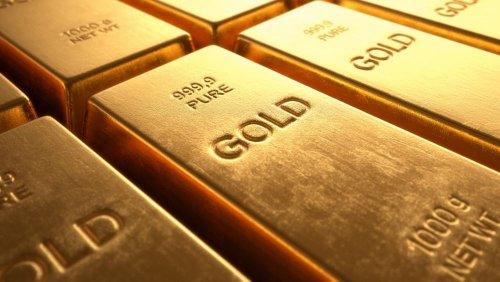 Gold Is Cheap: 2 Stocks to Buy Now | The Motley Fool Canada