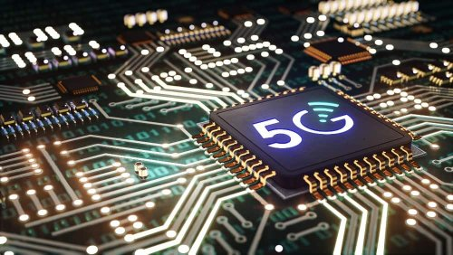 3 Top 5G Canadian Stocks to Buy Right Now | The Motley Fool Canada