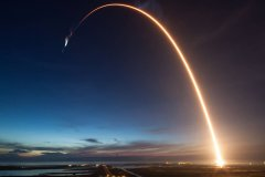 Discover spacex